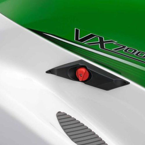 VX700S