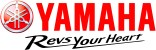 Гидроциклы Yamaha